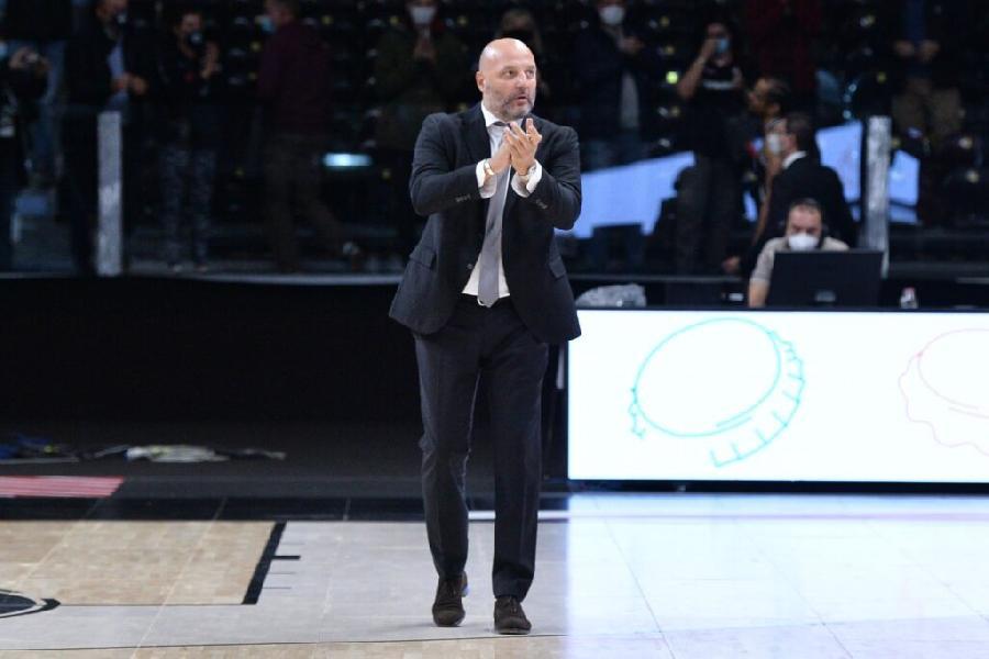 https://www.basketmarche.it/immagini_articoli/24-10-2020/virtus-bologna-coach-djordjevic-varese-avversario-tosto-rognoso-orgoglioso-600.jpg