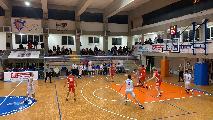 https://www.basketmarche.it/immagini_articoli/24-10-2021/attila-junior-porto-recanati-senza-freni-basket-tolentino-arriva-terza-fila-120.jpg