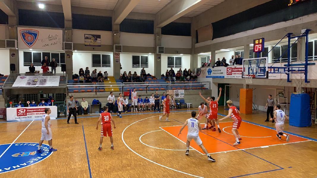 https://www.basketmarche.it/immagini_articoli/24-10-2021/attila-junior-porto-recanati-senza-freni-basket-tolentino-arriva-terza-fila-600.jpg