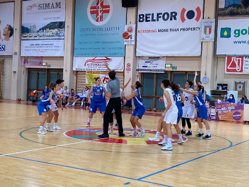 https://www.basketmarche.it/immagini_articoli/24-10-2021/basket-2000-senigallia-coach-luconi-fatta-gara-solida-dobbiamo-migliorare-sono-soddisfatto-600.jpg