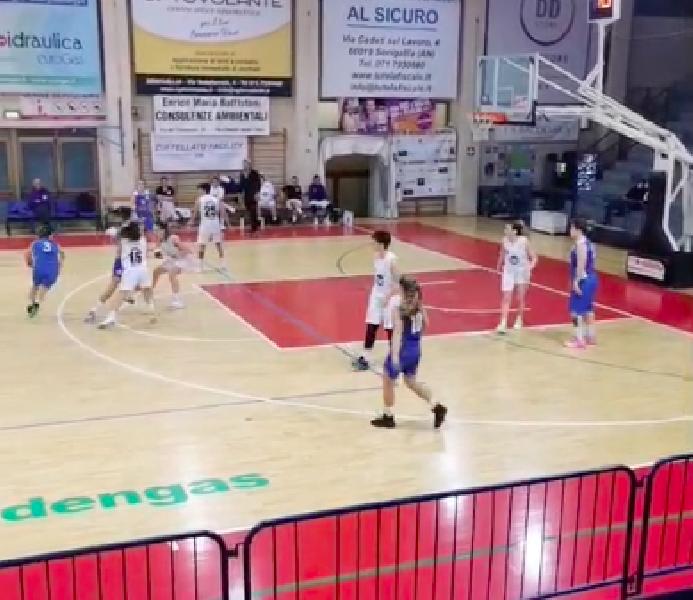 https://www.basketmarche.it/immagini_articoli/24-10-2021/basket-2000-senigallia-supera-nettamente-olimpia-pesaro-600.png