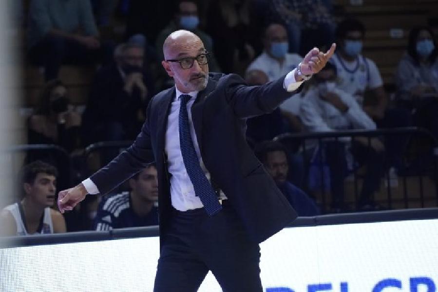 https://www.basketmarche.it/immagini_articoli/24-10-2021/basket-brindisi-coach-vitucci-vittoria-molto-importante-alti-bassi-fanno-parte-questa-squadra-600.jpg