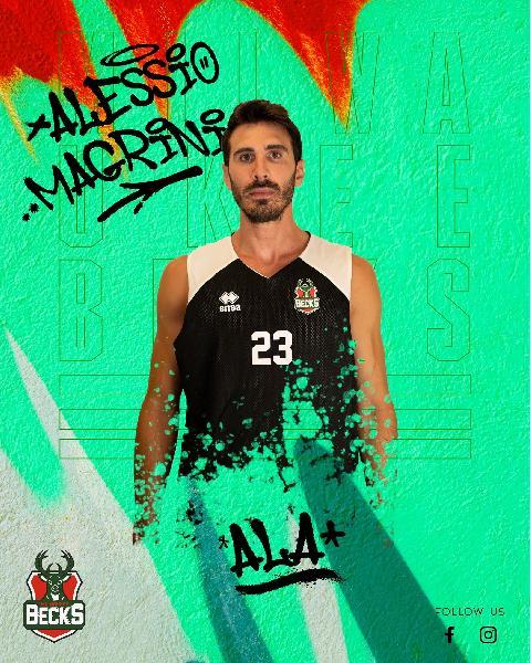 https://www.basketmarche.it/immagini_articoli/24-10-2021/colpaccio-milwaukee-becks-montegranaro-ufficiale-arrivo-alessio-magrini-600.jpg