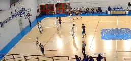 https://www.basketmarche.it/immagini_articoli/24-10-2021/montemarciano-rullo-compressore-conquista-terza-vittoria-consecutiva-120.png