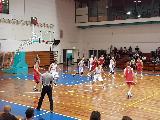https://www.basketmarche.it/immagini_articoli/24-10-2021/niente-fare-pallacanestro-urbania-marino-arriva-primo-stop-stagionale-120.jpg
