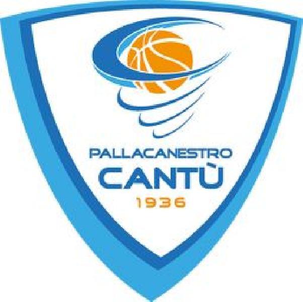 https://www.basketmarche.it/immagini_articoli/24-10-2021/pallacanestro-cant-passa-campo-monferrato-600.jpg