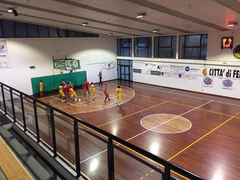 https://www.basketmarche.it/immagini_articoli/24-10-2021/pallacanestro-pedaso-espugna-volata-campo-basket-fermo-600.jpg