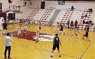 https://www.basketmarche.it/immagini_articoli/24-10-2021/seconda-vittoria-stagionale-magic-chieti-sbancata-campli-120.png
