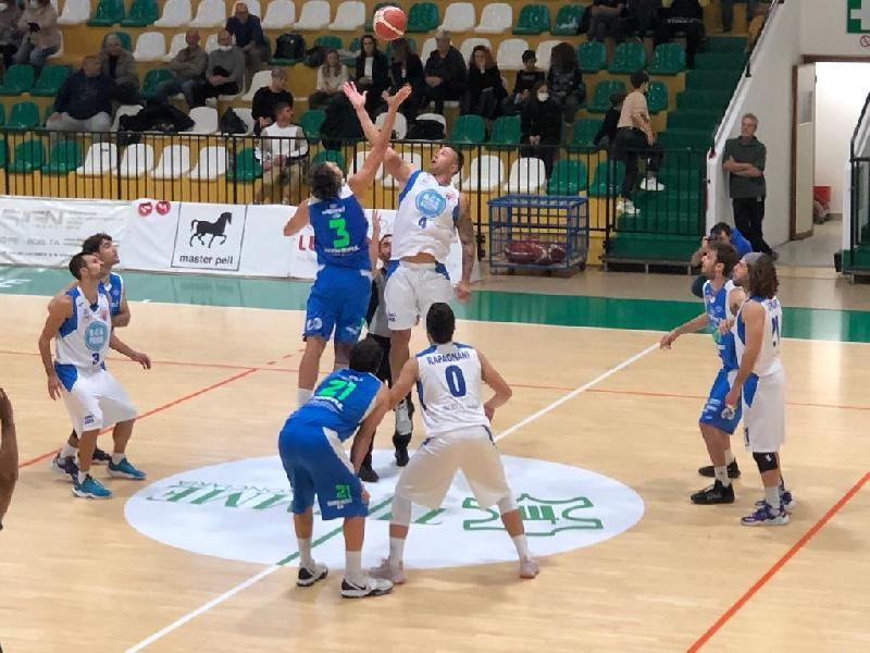 https://www.basketmarche.it/immagini_articoli/24-10-2021/wispone-taurus-jesi-passa-autorit-campo-incerottato-porto-sant-elpidio-basket-600.jpg