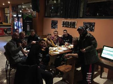 https://www.basketmarche.it/immagini_articoli/24-11-2017/prima-divisione-a-la-pallacanestro-acqualagna-supera-i-ravens-montecchio-270.jpg