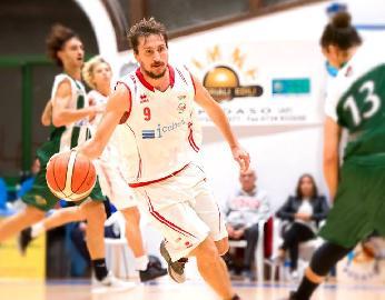 https://www.basketmarche.it/immagini_articoli/24-11-2017/serie-c-silver-pallacanestro-pedaso-a-caccia-del-pokerissimo-contro-il-bramante-le-parole-di-marco-tombolini-270.jpg