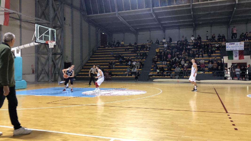 https://www.basketmarche.it/immagini_articoli/24-11-2018/anticipi-sabato-valdiceppo-forza-matelica-bramante-derby-600.jpg