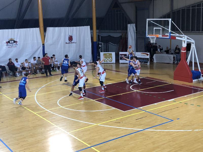 https://www.basketmarche.it/immagini_articoli/24-11-2018/pallacanestro-fermignano-partita-delicata-taurus-jesi-parole-coach-paolucci-600.jpg