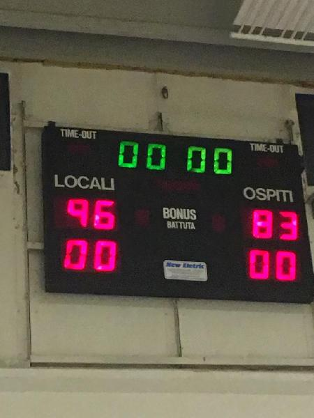 https://www.basketmarche.it/immagini_articoli/24-11-2018/pallacanestro-fermignano-supera-wispone-taurus-jesi-vittoria-600.jpg
