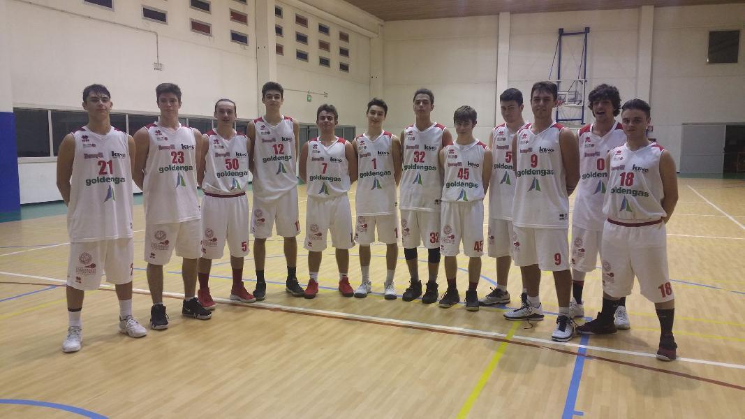 https://www.basketmarche.it/immagini_articoli/24-11-2018/pallacanestro-senigallia-ferma-corsa-adriatico-ancona-600.jpg
