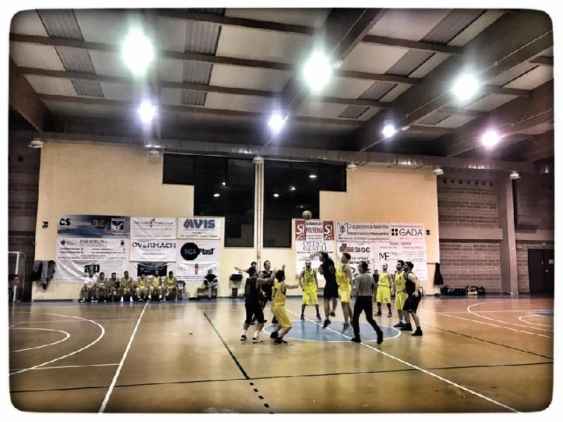 https://www.basketmarche.it/immagini_articoli/24-11-2018/polverigi-basket-supera-titans-jesi-600.jpg
