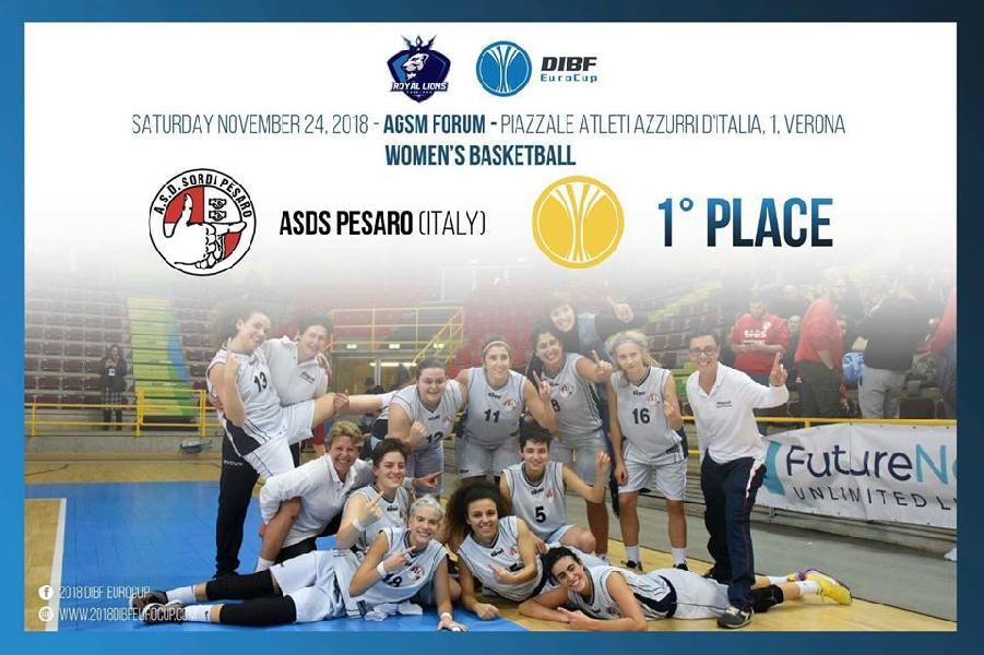 https://www.basketmarche.it/immagini_articoli/24-11-2018/ragazze-pesaro-basket-sono-campionesse-europa-fabriano-terza-maschile-600.jpg