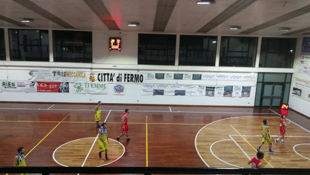 https://www.basketmarche.it/immagini_articoli/24-11-2018/regionale-live-girone-gare-sabato-tempo-reale-600.jpg