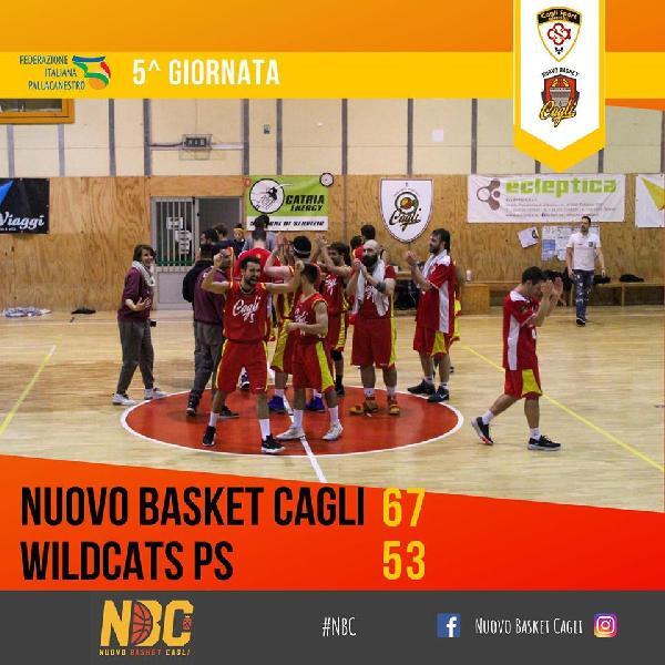 https://www.basketmarche.it/immagini_articoli/24-11-2019/basket-cagli-impone-prima-sconfitta-stagionale-wildcats-pesaro-600.jpg