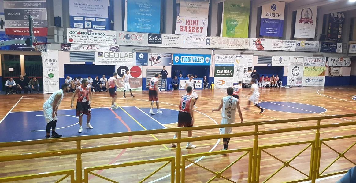 https://www.basketmarche.it/immagini_articoli/24-11-2019/basket-todi-supera-fatica-buon-basket-gualdo-600.jpg