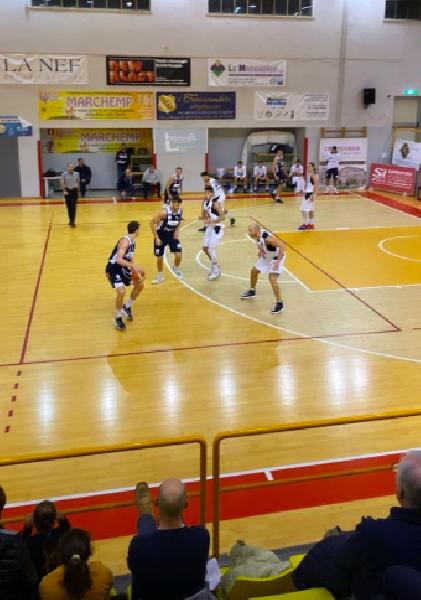 https://www.basketmarche.it/immagini_articoli/24-11-2019/convincente-vittoria-bramante-pesaro-campo-robur-osimo-600.png