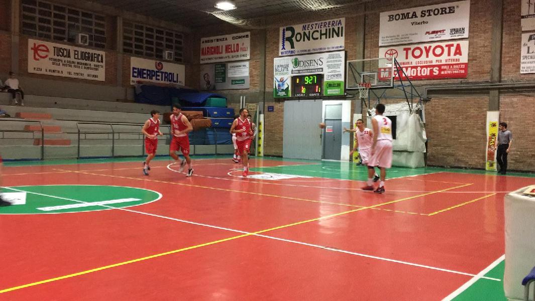 https://www.basketmarche.it/immagini_articoli/24-11-2019/favl-basket-viterbo-supera-volata-nestor-marsciano-600.jpg