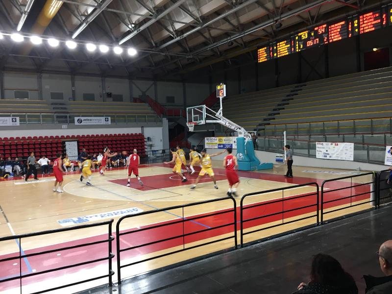 https://www.basketmarche.it/immagini_articoli/24-11-2019/pallacanestro-recanati-vince-finale-scontro-diretto-pallacanestro-urbania-600.jpg