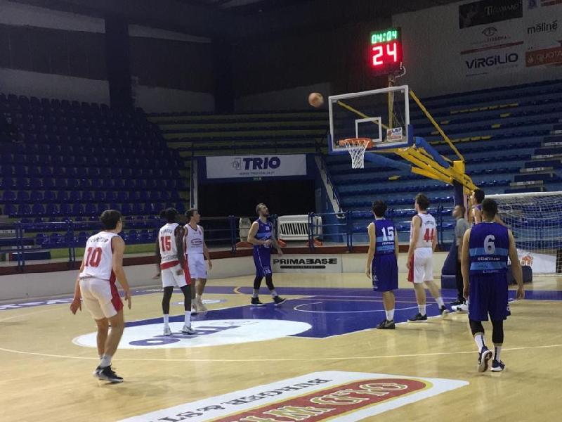 https://www.basketmarche.it/immagini_articoli/24-11-2019/porto-giorgio-arriva-terza-vittoria-consecutiva-pallacanestro-titano-marino-600.jpg