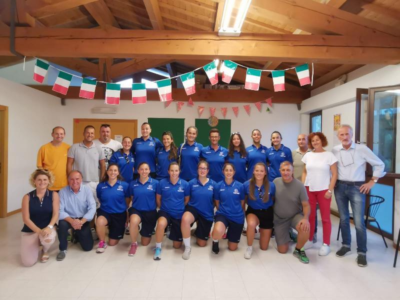 https://www.basketmarche.it/immagini_articoli/24-11-2019/thunder-matelica-derby-olimpia-pesaro-600.jpg