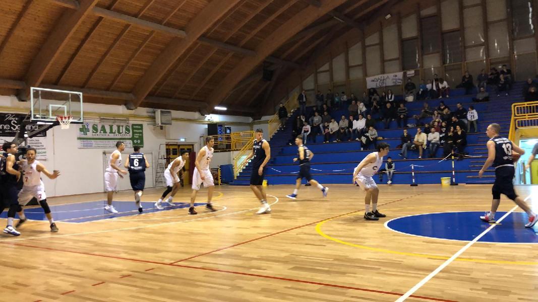 https://www.basketmarche.it/immagini_articoli/24-11-2019/valdiceppo-basket-mostra-segnali-crescita-sfiora-colpo-campo-capolista-600.jpg