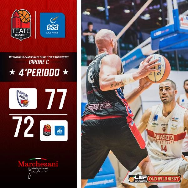 https://www.basketmarche.it/immagini_articoli/24-11-2019/virtus-civitanova-supera-rimonta-teate-basket-chieti-600.jpg