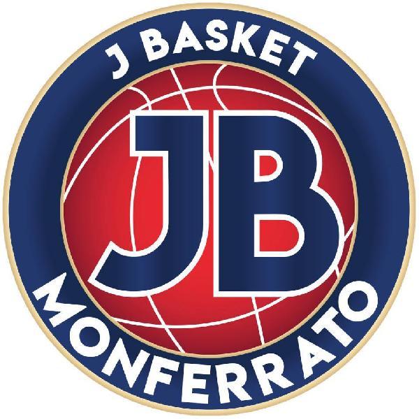 https://www.basketmarche.it/immagini_articoli/24-11-2020/casale-monferrato-scena-trapani-coach-ferrari-fiducia-squadra-andremo-campo-facce-giuste-600.jpg