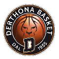 https://www.basketmarche.it/immagini_articoli/24-11-2020/derthona-basket-espugna-campo-orlandina-basket-resta-imbattuta-120.jpg