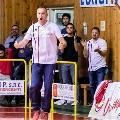 https://www.basketmarche.it/immagini_articoli/24-11-2020/mosciano-coach-verrigni-ripartiremo-stesso-roster-faremo-tutto-poter-vincere-campionato-120.jpg