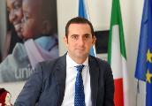 https://www.basketmarche.it/immagini_articoli/24-11-2020/riforma-sport-consiglio-ministri-approva-cinque-decreti-riforma-120.jpg