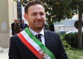 https://www.basketmarche.it/immagini_articoli/24-11-2020/serie-sindaco-torrenova-impedisce-unordinanza-lingresso-bernareggio-territorio-comunale-120.jpg