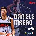 https://www.basketmarche.it/immagini_articoli/24-11-2020/ufficiale-eurobasket-roma-firma-lungo-daniele-magro-120.jpg