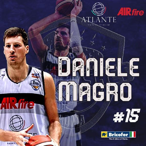 https://www.basketmarche.it/immagini_articoli/24-11-2020/ufficiale-eurobasket-roma-firma-lungo-daniele-magro-600.jpg