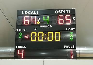 https://www.basketmarche.it/immagini_articoli/24-12-2017/serie-b-nazionale-video-la-ripresa-integrale-della-vittoria-dello-janus-fabriano-a-nardò-270.jpg