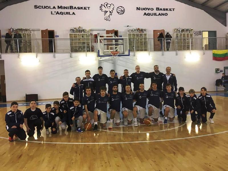 https://www.basketmarche.it/immagini_articoli/24-12-2018/basket-aquilano-rimaneggiato-arrende-tasp-teramo-super-gallerini-600.jpg