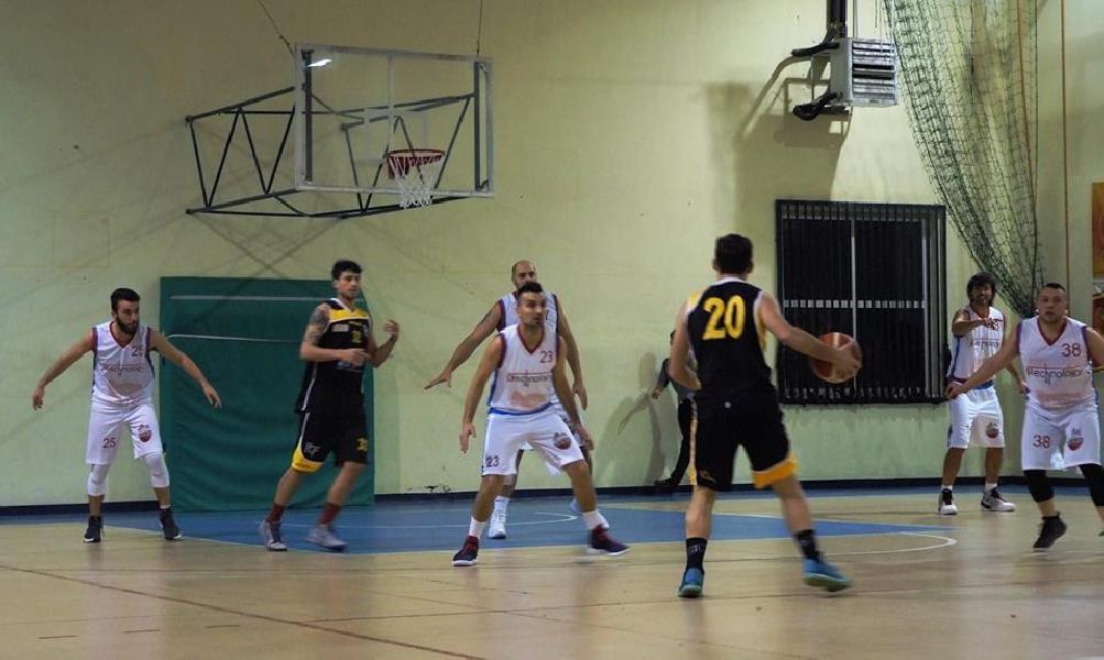 https://www.basketmarche.it/immagini_articoli/24-12-2018/basket-contigliano-derby-babadookfriends-cittaducale-600.jpg