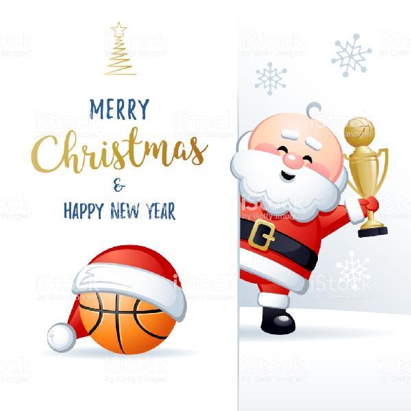 https://www.basketmarche.it/immagini_articoli/24-12-2018/basketmarche-augura-buon-natale-fantastico-2019-600.jpg