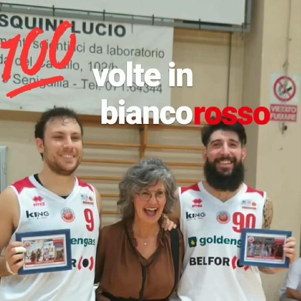 https://www.basketmarche.it/immagini_articoli/24-12-2018/pallacanestro-senigallia-vince-derby-maggiotto-giampieri-fanno-600.jpg