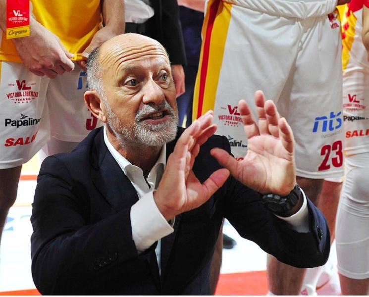 https://www.basketmarche.it/immagini_articoli/24-12-2019/pesaro-coach-sacco-gioved-affronteremo-cant-squadra-forma-rinforzata-arrivo-ragland-600.png