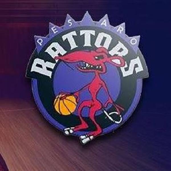 https://www.basketmarche.it/immagini_articoli/24-12-2019/rattors-pesaro-superano-volata-basket-vadese-600.jpg