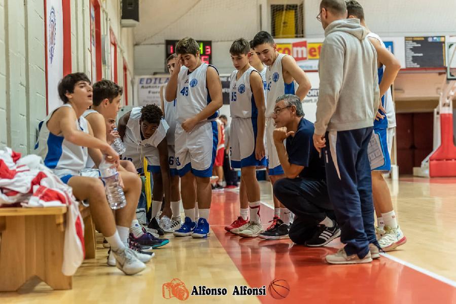 https://www.basketmarche.it/immagini_articoli/24-12-2019/under-perugia-basket-passa-campo-basket-maceratese-600.jpg