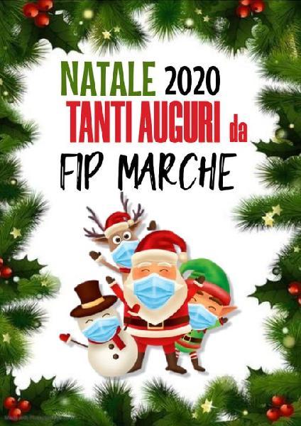 https://www.basketmarche.it/immagini_articoli/24-12-2020/marche-dicembre-invia-tuoi-auguri-piattaforma-zoom-scopri-fare-600.jpg