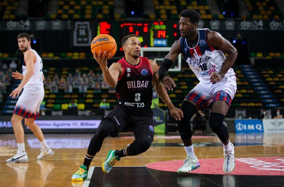 https://www.basketmarche.it/immagini_articoli/24-12-2020/pesante-sconfitta-fortitudo-bologna-campo-retabet-bilbao-600.jpg