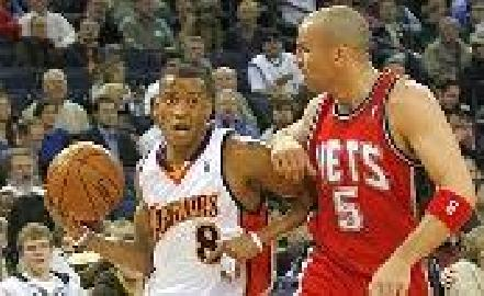 https://www.basketmarche.it/immagini_articoli/25-01-2008/nba-golden-state-non-annoia-mai-belinelli-un-minuto-e-quattro-falli-270.jpg