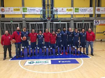 https://www.basketmarche.it/immagini_articoli/25-01-2018/d-regionale-verso-il-derby-aesis-taurus-intervista-a-damiano-bellesi-taurus-jesi-270.jpg